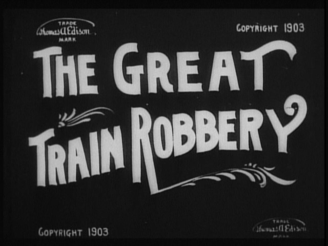 http://www.annyas.com/screenshots/images/1903/great-train-robbery-title-still.jpg