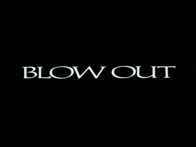 blow-out-movie-title.jpg